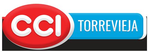 CCI Torrevieja