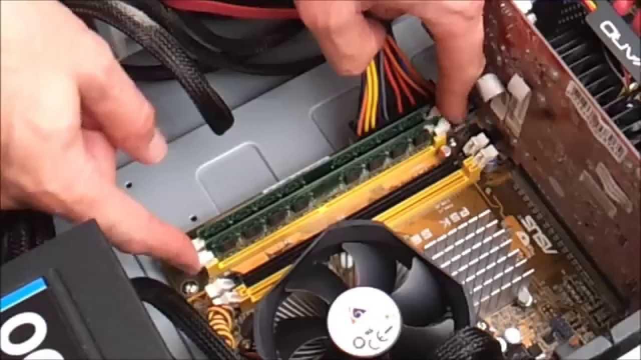 reparacion ordenador torrevieja