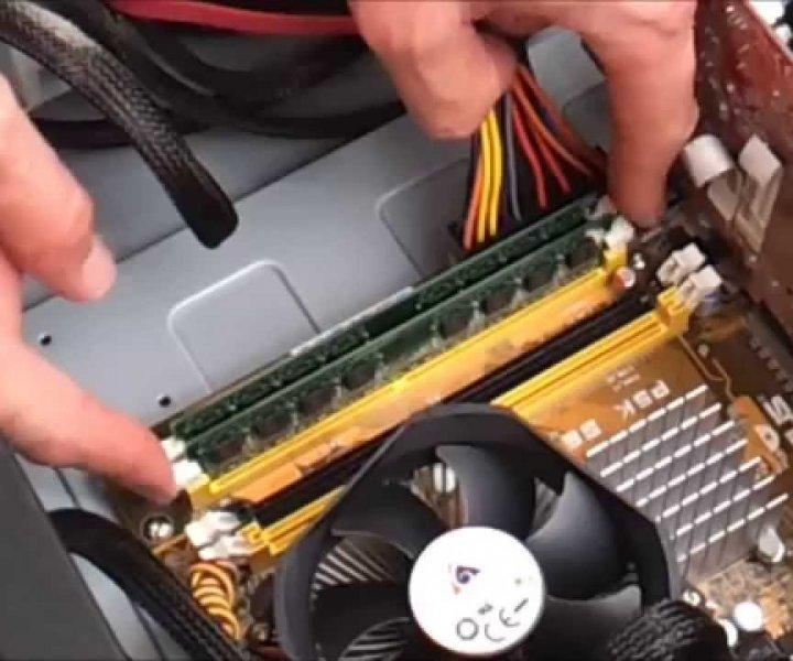 reparacion ordenador pc torrevieja