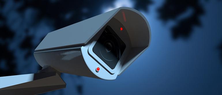 precio instalar sistema alarmas video videovigilancia torrevieja