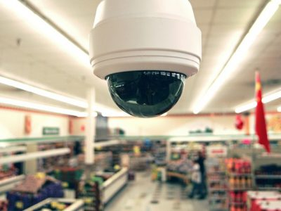 camaras videovigilancia tiendas torrevieja