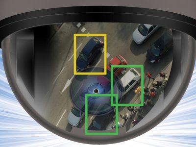 empresa instaladora Sistemas de video analisis torrevieja