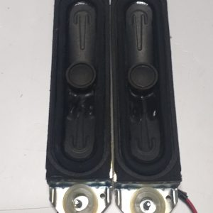 30070256-ALTAVOCES-L-R-TV-PHILIPS-32PFL3008-E0174